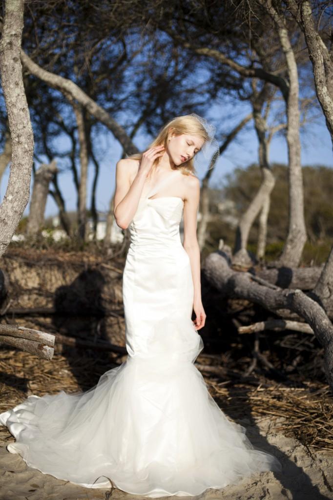 charleston charleston weddings, Hilton head weddings, myrtle beach weddings, Savannah weddingsblog maude couture by caroline baker