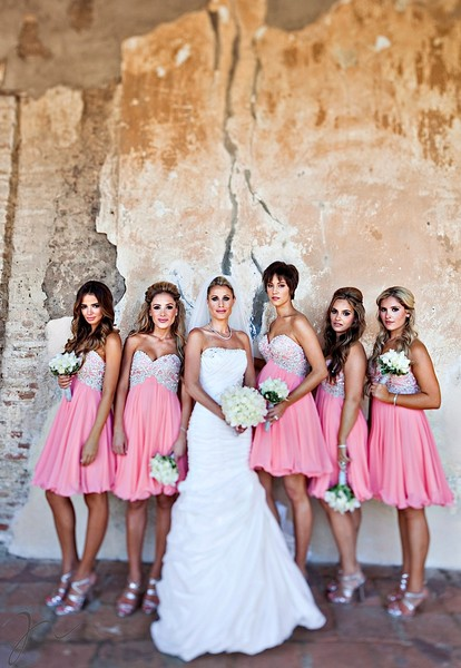 Awesome Boho Bridesmaid Dresses 13 For Wedding Dresses With Boho Bridesmaid  Dresses   Csmevents.com   Csmevents.com