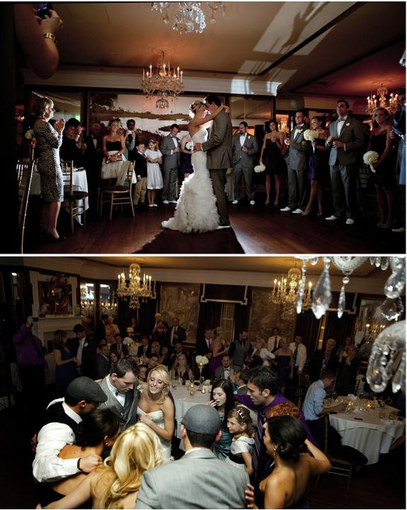 savannah-lowcountry-wedding-11