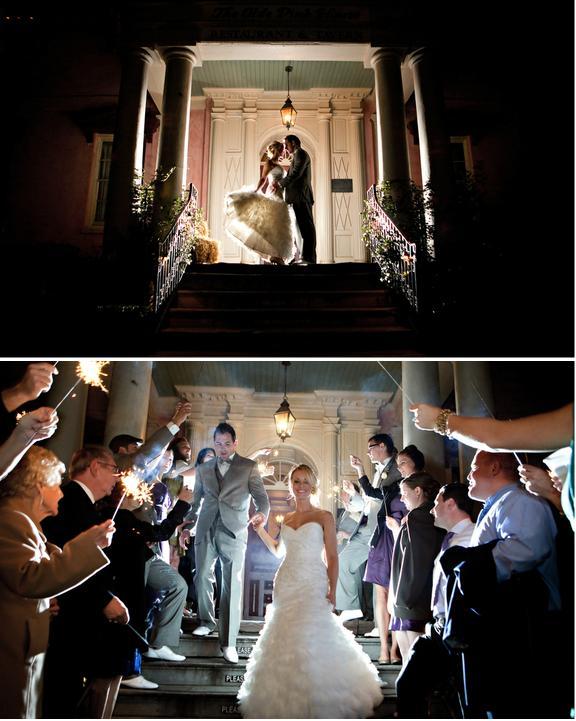 savannah-lowcountry-wedding-12