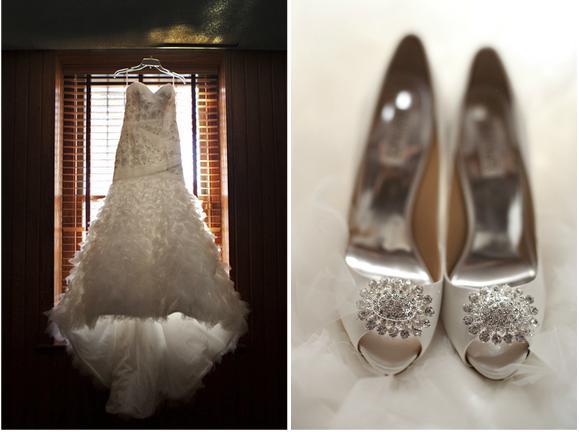 savannah-lowcountry-wedding-2