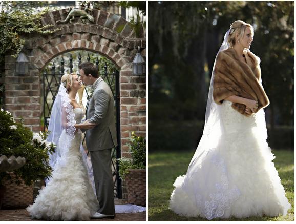 savannah-lowcountry-wedding-5