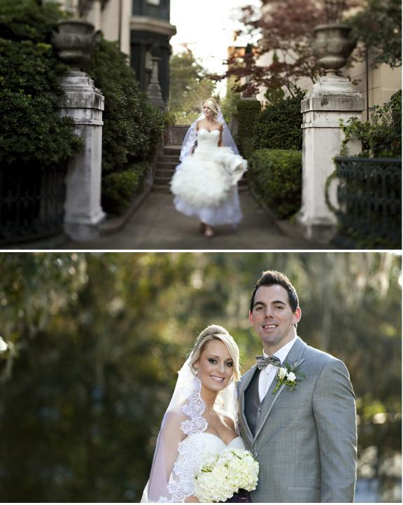 savannah-lowcountry-wedding-6