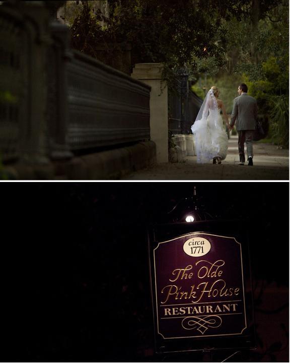 savannah-lowcountry-wedding-7