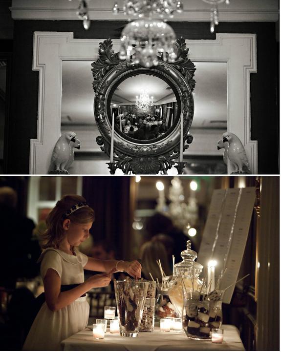 savannah-lowcountry-wedding-8