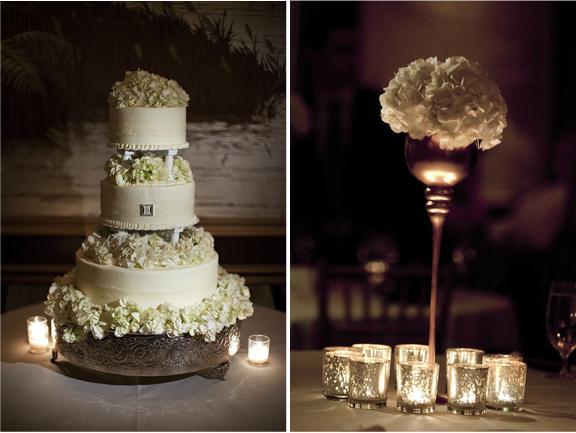 olde-pink-house-wedding