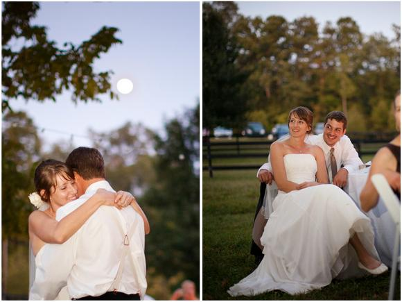 virginia weddings blog showcasing southern wedding ideas and the finest wedding vendors, venues and Stephen gosling photography, virginia wedding blogs