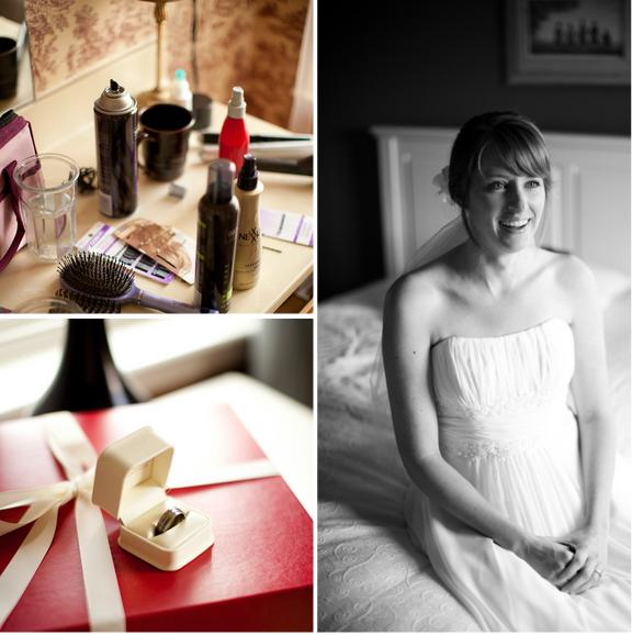 Charleston, Hilton head, myrtle beach weddings blog showcasing southern lowcountry wedding ideas and the finest wedding vendors, venues and photography, Charleston, Hilton head, myrtle beach wedding blogs
