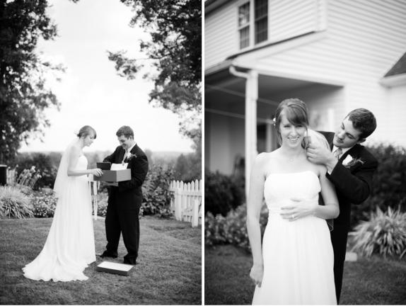 charleston weddings, hilton head weddings, myrtle beach weddings, lowcountry weddings, southern weddings, virginia weddings, stephen gosling photography