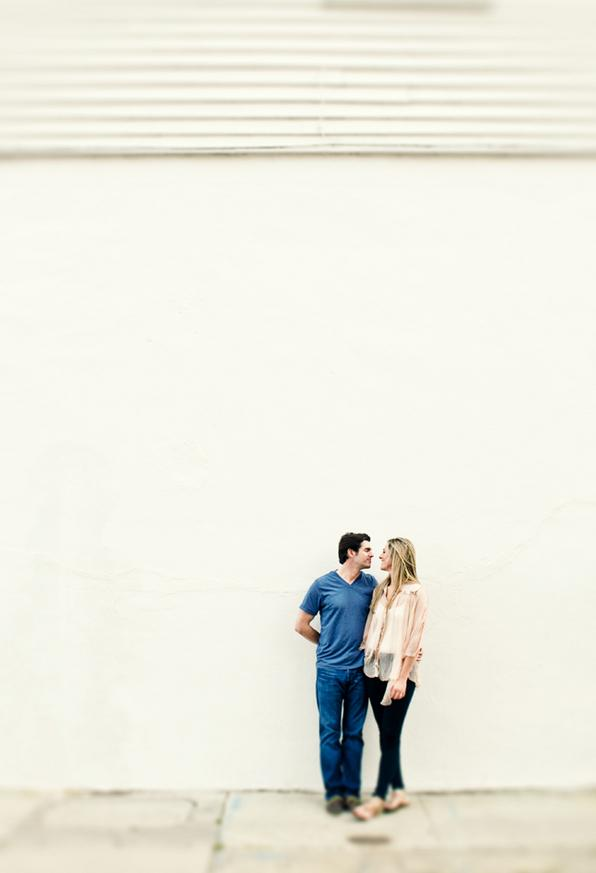 Charleston weddings blog showcasing southern lowcountry wedding engagement photographed by sean money + elizabeth photography, tiger lily weddings, south of broad, Charleston wedding blogs