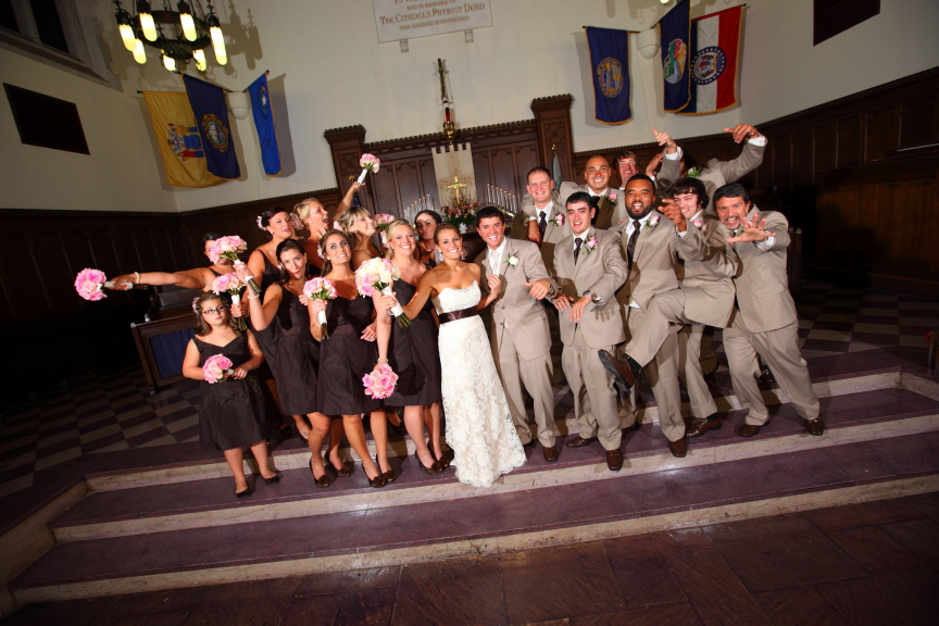 Charleston weddings blog, lowcountry weddings blog, showcasing southern lowcountry wedding at the citadel, summerall chapel, francis marion hotel, studio 1250, Charleston wedding blogs