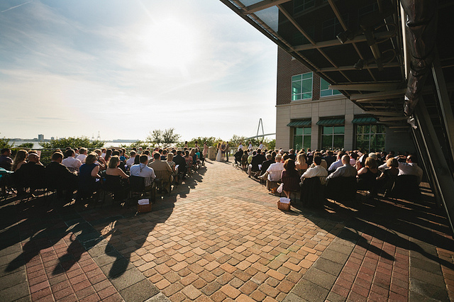 charleston-weddings-venue-harborside-east-5