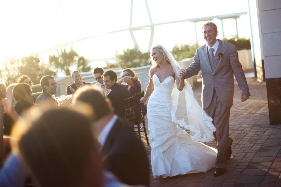 charleston-weddings-venue-harborside-east