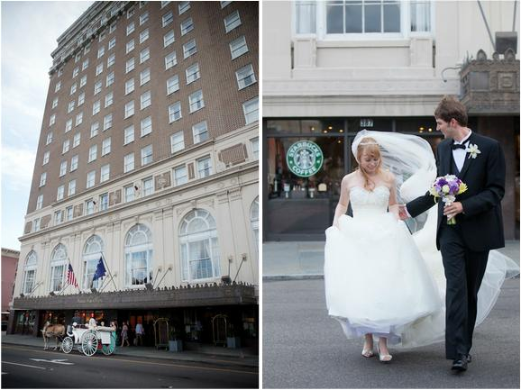 francis-marion-hotel-charleston-wedding-12