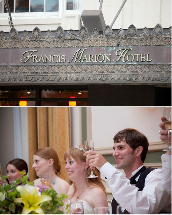 francis-marion-hotel-charleston-wedding-13