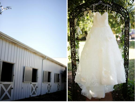 Charleston, Hilton head, myrtle beach, lowcountry weddings blog showcasing southern burlap wedding details at cheval manor ranch from amber davis photography, Charleston, Hilton head, myrtle beach, lowcountry wedding blogs