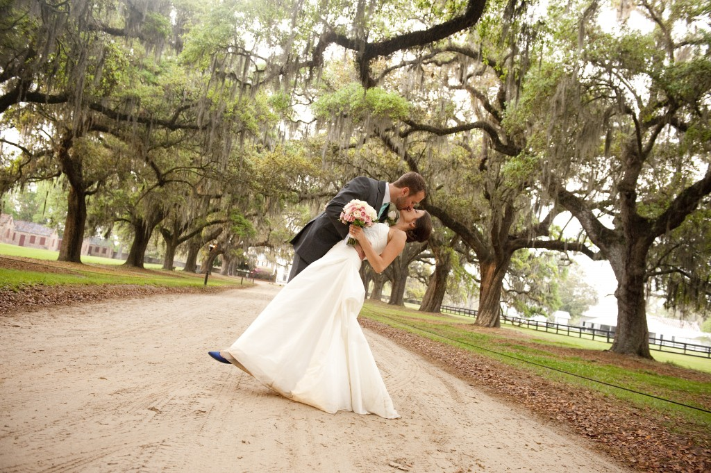 Charleston weddings blog showcasing southern lowcountry wedding photographed by reese moore photography, boone hall plantation cotton dock, hamby catering, sherry ferguson, mint bridesmaids, Charleston, Hilton head, myrtle beach wedding blogs