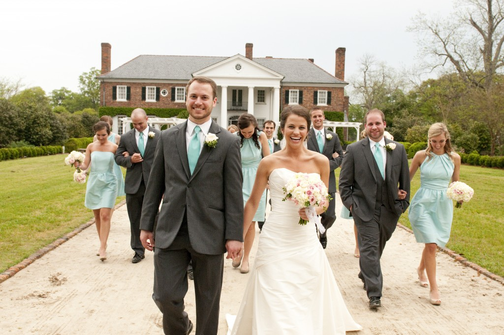 Charleston weddings blog showcasing southern lowcountry wedding photographed by reese moore photography, boone hall plantation cotton dock, hamby catering, sherry ferguson, Charleston, Hilton head, myrtle beach wedding blogs