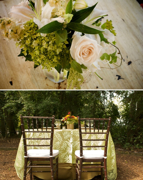 charleston-weddings-blog-5