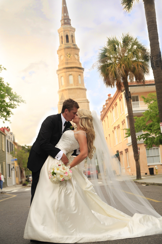 Charleston Wedding Buffie Jay A Lowcountry Wedding Blog Amp Magazine