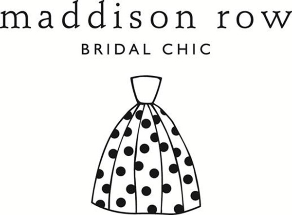 charleston weddings, charleston wedding gowns, charleston wedding dresses, lowcountry weddings, maddison row, sample sale