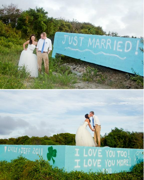 Charleston weddings, morris island weddings, Kayla jones photography, lowcountry weddings