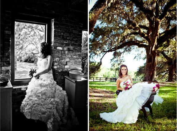 Charleston weddings, lowcountry weddings, Charleston wedding blogs, boone hall plantation, Charleston wedding venues, chi photography