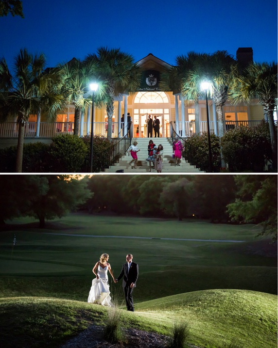 Charleston weddings, charleston wedding blogs, richard bell photography, charleston national golf club, charleston virtuosi, charleston wedding design, hamby catering and events