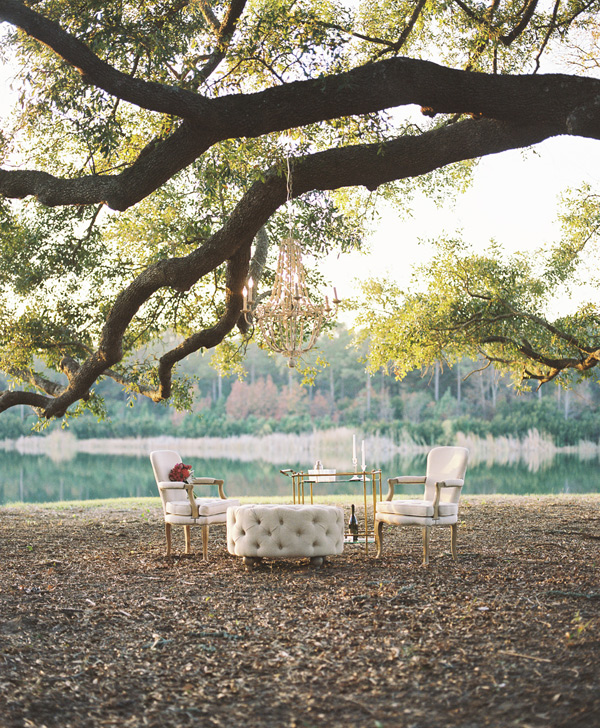 Charleston weddings, charleston wedding venues, sewee preserve, ooh! Events, virgil bunao photography