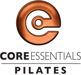 charleston weddings blog, charleston wedding blogs, charleston wedding events, fabulous frocks of charleston, core essentials pilates