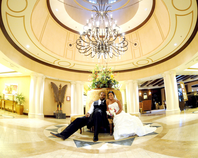 Myrtle beach weddings blog, chris Wilcox, gene ho photography, marina inn grande dunes, myrtle beach wedding venues, memorable moments, blossom events