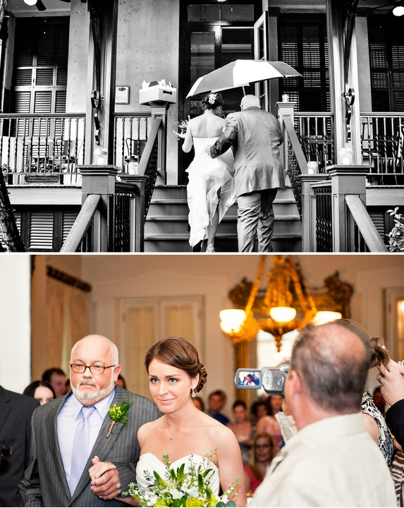 savannah-weddings-6