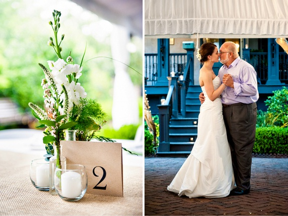savannah-weddings-9