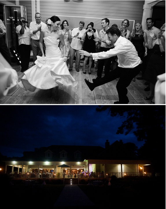 A lowcountry wedding blog featuring Charleston weddings, Hilton head weddings, myrtle beach weddings, southern weddings, Charleston wedding blogs, Hilton head wedding blogs, myrtle beach wedding blogs