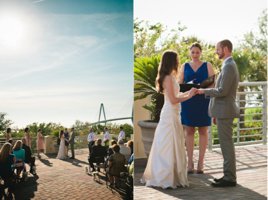 charleston-wedding-blog-10
