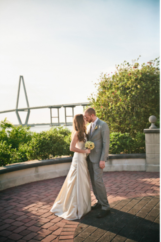 charleston-wedding-blog-13