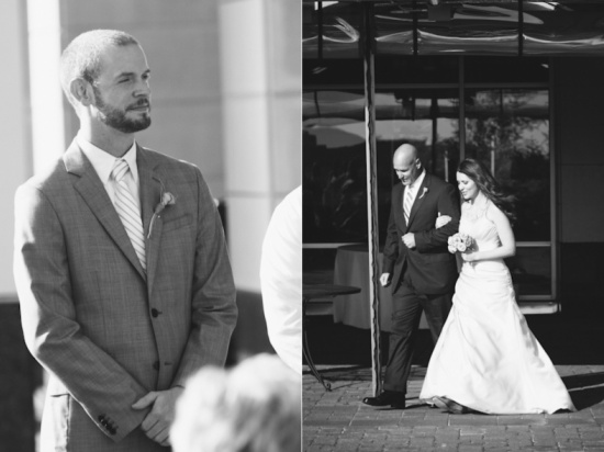 charleston-wedding-blog-9