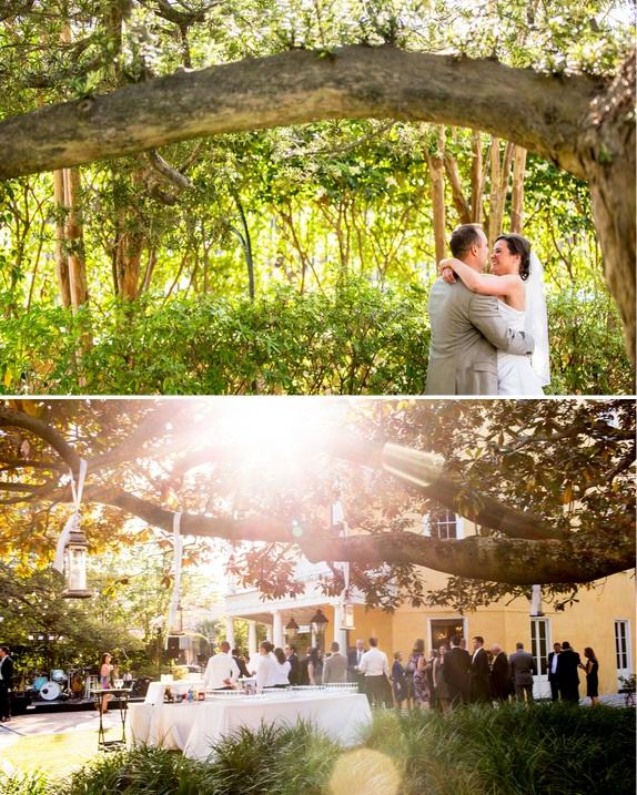 A lowcountry wedding blog featuring Charleston weddings, Hilton head weddings, southern weddings, Charleston wedding blogs, Hilton head wedding blogs, myrtle beach wedding blogs