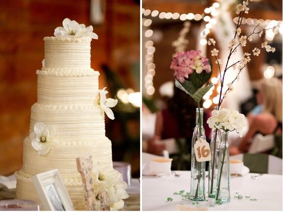 charleston-weddings-14