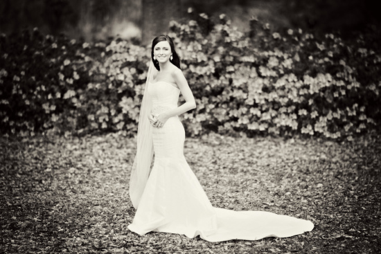 charleston weddings, charleston wedding blogs, riverland studios, william aiken house