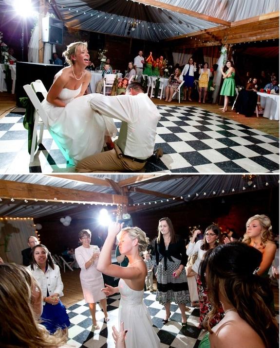 charleston-weddings-16