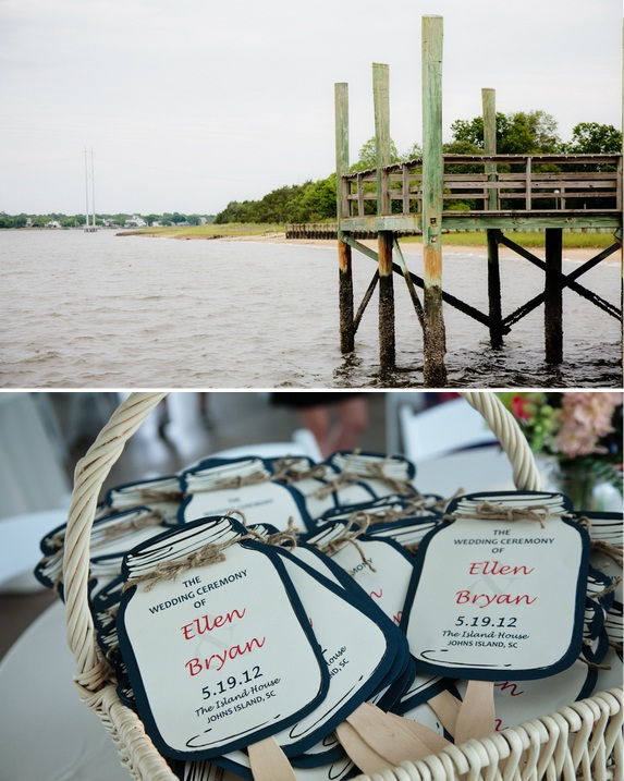 charleston weddings, charleston wedding blogs, the island house, richard bell photography, lowcountry weddings