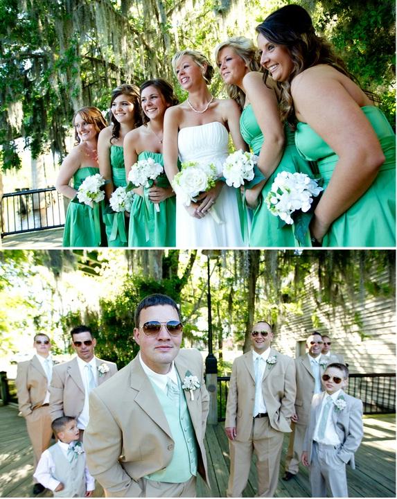 charleston-weddings-4