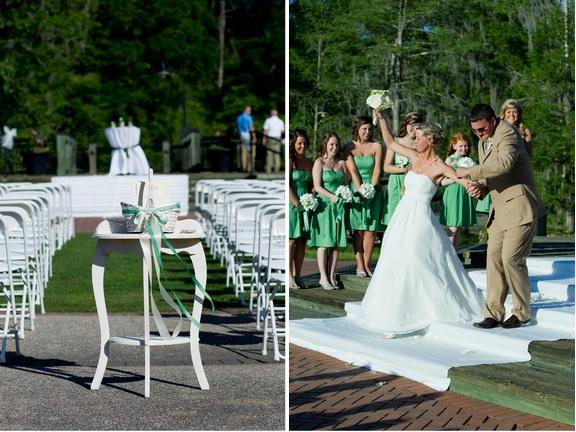 charleston-weddings-7