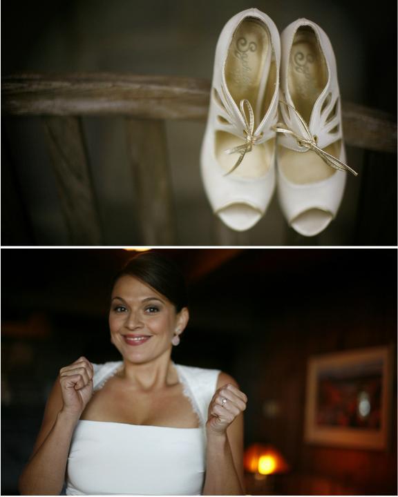 charleston-weddings-blog-2