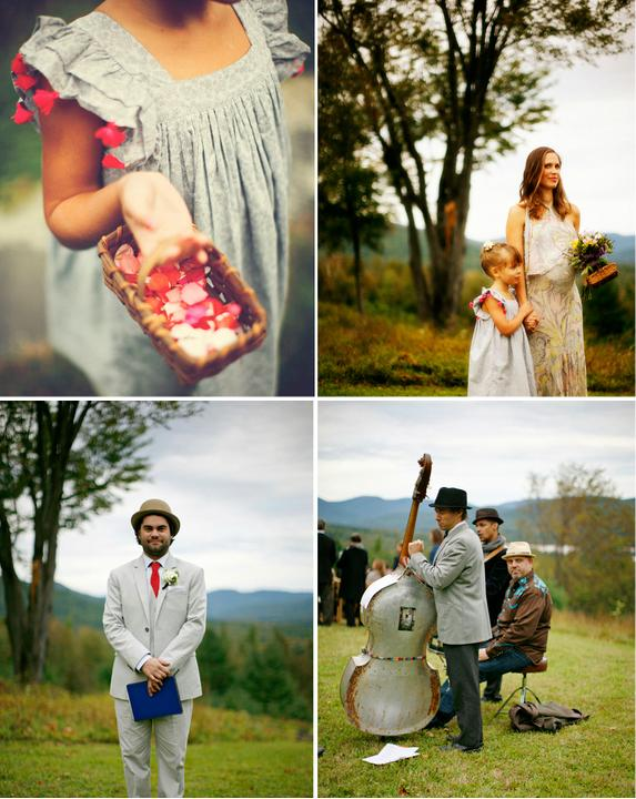 charleston-weddings-blog-5