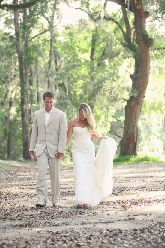 a lowcountry wedding blog showcasing daily charleston weddings, hilton head weddings, myrtle beach weddings, southern weddings, charleston wedding blogs, hilton head wedding blogs, myrtle beach wedding blogs
