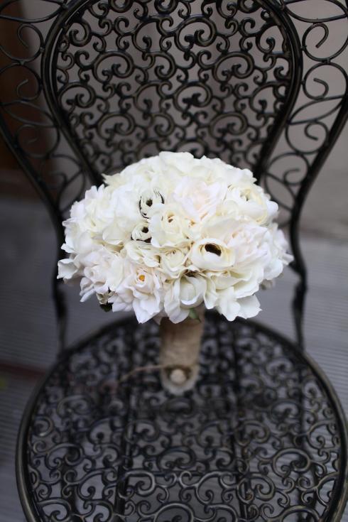 A Lowcountry wedding blogs showcasing daily Charleston weddings, Myrtle Beach weddings, Hilton Head weddings, Charleston wedding blogs, Hilton Head wedding blogs, Myrtle Beach wedding blogs, stunning & brilliant events, mccradys