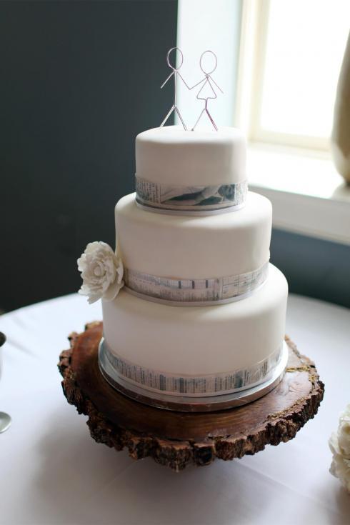 charleston weddings, charleston wedding blogs, stunning & brilliant events, mccradys, lowcountry weddigns