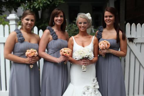 A Lowcountry wedding blogs showcasing daily Charleston weddings, Myrtle Beach weddings, Hilton Head weddings, Charleston wedding blogs, Hilton Head wedding blogs, Myrtle Beach wedding blogs